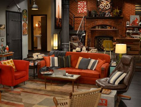 apartment design shows match the sofa to the sitcom trivia quiz lonny