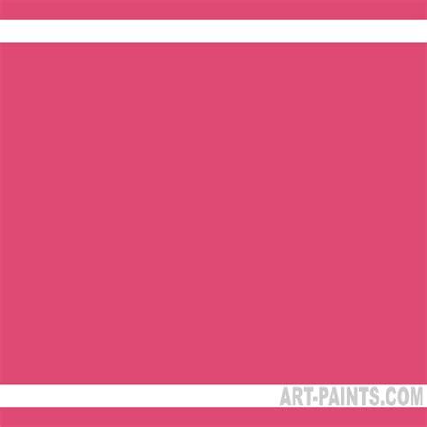 what color is watermelon watermelon spray enamel paints 3736 watermelon paint