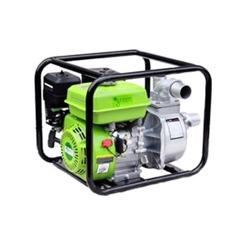 Pompa Air Green Power Harga Jual Green G P50 Pompa Air Irigasi