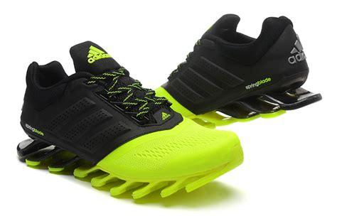 Adidas Blade Wanita t 234 nis adidas springblade drive 2 0 masculino cor preto e