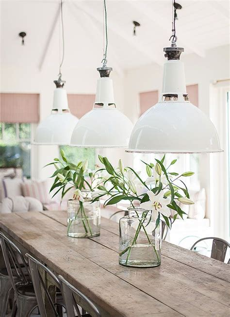 dining table centerpiece 25 best ideas about dining table centerpieces on