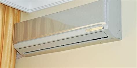 termoregolazione riscaldamento a pavimento la termoregolazione riscaldamento impianto riscaldamento