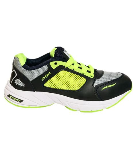 sport shoes for xpert sport shoes for boys price in india buy xpert sport