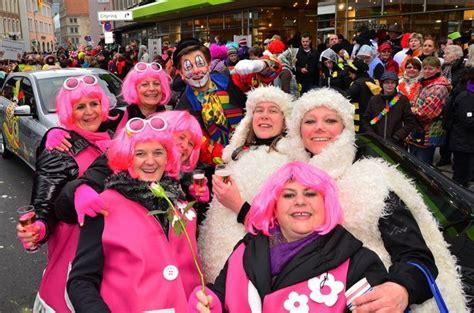 wann ist karneval 2015 karneval in braunschweig eine der tollsten paraden in