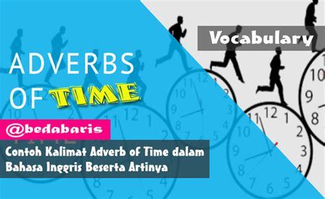 biography david beckham dalam bahasa inggris contoh kalimat adverb of time dalam bahasa inggris beserta