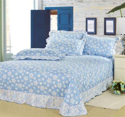 light blue comforter light blue bedding sets www imgkid com the image kid