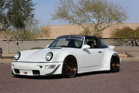 automobile air conditioning repair 1991 porsche 911 lane departure warning 1991 porsche 911 carrera 2 targa rwb