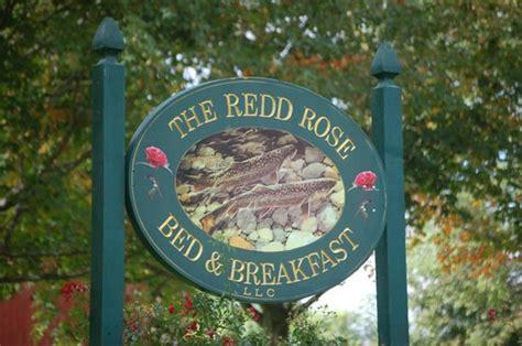skaneateles bed and breakfast redd rose bed and breakfast skaneateles отзывы и фото tripadvisor
