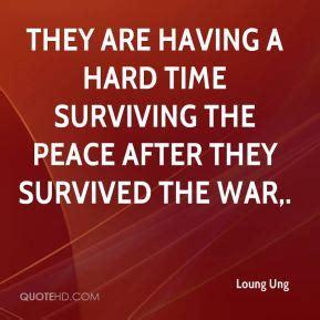 quotes  surviving hard times quotesgram