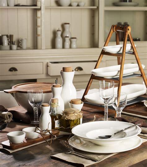 etagere villeroy und boch villeroy boch plates and porcelain tableware