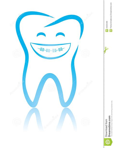 tooth clipart dental tooth clipart clipart suggest