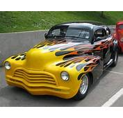 Hot Rod  Nice Rides Pinterest Autos Carros Clasicos