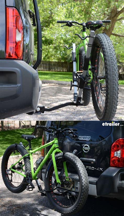 images  bike racks  pinterest hitch bike