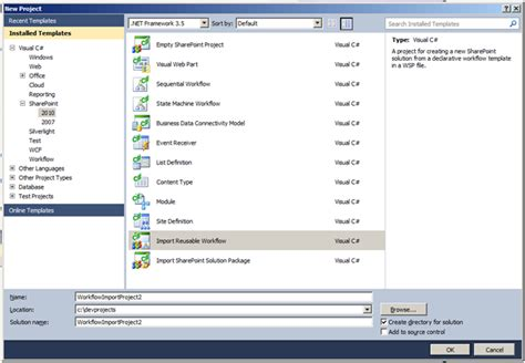 sharepoint workflow engine workflow template sharepoint 2010 28 images sharepoint
