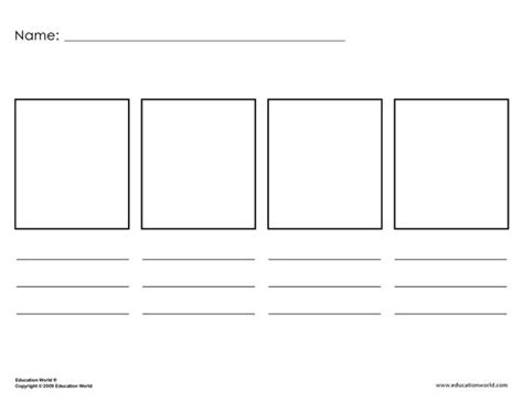 timeline flowchart template a sequence or storyboard the stape to create a