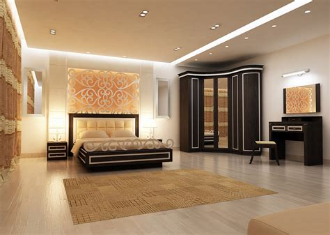 custom bedrooms custom bedroom furniture custom bedrooms chicago