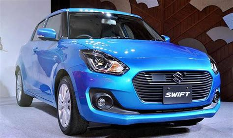 suzuki 2017 price in pakistan pictures and reviews