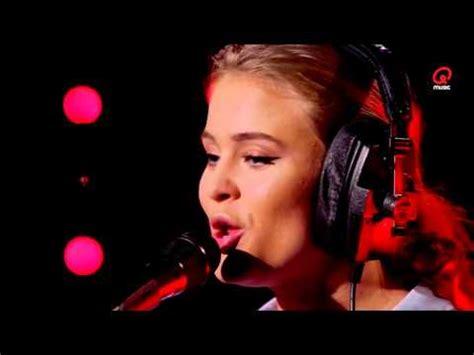 download mp3 zara larsson uncover zara larsson uncover live bij q