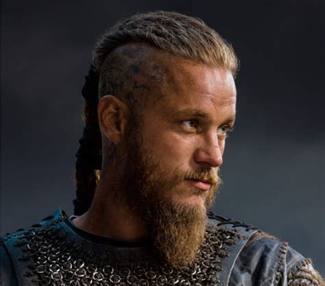 warrior mens hairstyles pictures viking warrior hairstyles www pixshark com images