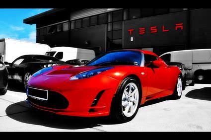 Tesla Motors Incorporated Money Saving Tips Money Investment Tips Financial