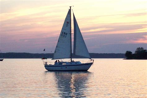 sailboat on water toes in the water executive resume writing service