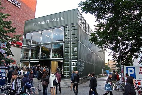 Charterline Fuhrpark by Container Gebraucht Berlin Tracking Support