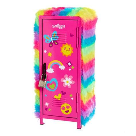 Sale Smiggle Pencil Butterfly smiggle get 20 your shop instore