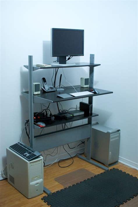 ikea fredrik standing desk standing desks desks and eco friendly on