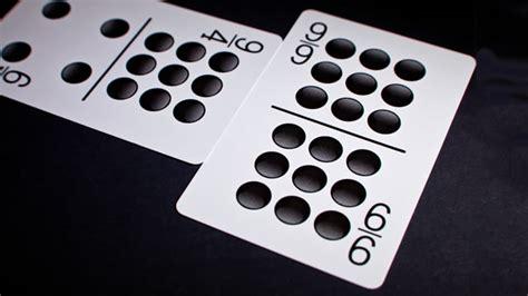 Dominos Online Gift Card - bro bet sahabat betting anda kami memberikan berbagai tips dan saran menarik untuk