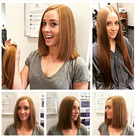 beautiful lengths donation free haircut 2015 17 best ideas about donating hair on pinterest