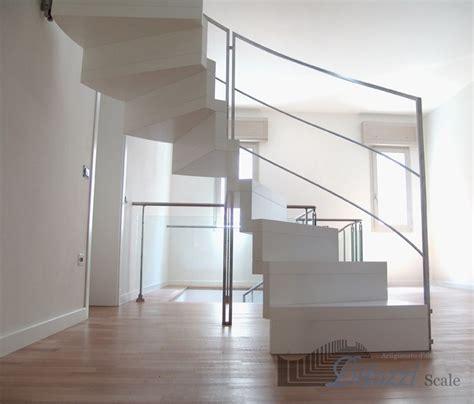 scale elicoidali per interni prezzi bitozzi f lli scale realizzazione e vendita scale