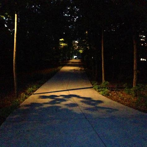 Outdoor Driveway Lights Top 28 Driveway Light Fixtures 27 Best Images About Landscape On Gardens