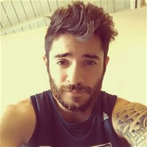 jason derulo jon bellion 78 best handsome men images cute guys beautiful men