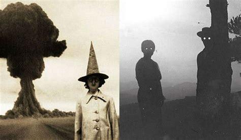 fotos terrorificas upsocl 15 fotos enfermizamente espeluznantes que desaf 237 an toda