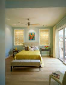 Colors For Small Bedrooms from small bedroom paint color ideas become larger bedroom small