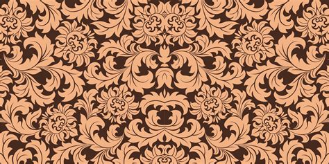 pattern batik cdr batik vector joy studio design gallery best design
