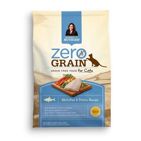 rachael food review rachael zero grain food recall foodfash co