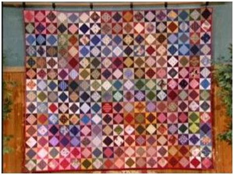 Alex Simply Quilts by 78 Best Images About Alex S Quilts On