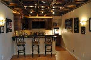 small basement kitchen ideas buddyberries com small basement kitchen bar ideas my favorite picture