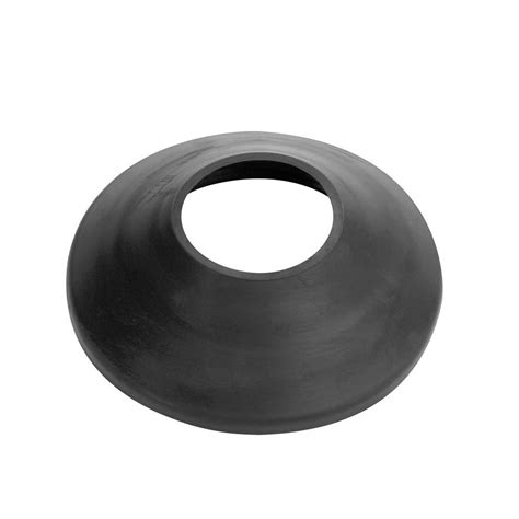 canada rubber st oatey 2 in collar roof 14206 the home depot