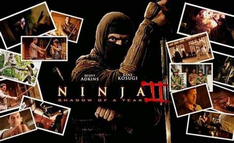 film ninja shadow of a tear online subtitrat ninja 2 actu film