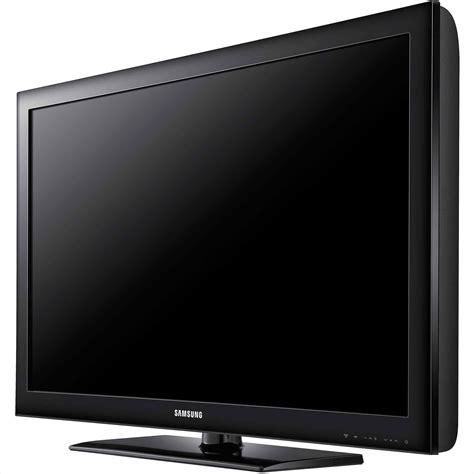 Samsung Led Tv 46 samsung flat screen tv 46 inch wnsdha info