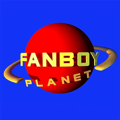 92 3 the fan podcast the fanboy planet podcast series listen via stitcher