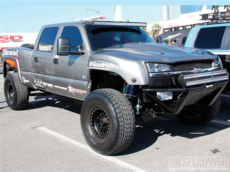 chevy prerunner truck 1000 images about gm prerunner on pinterest trophy
