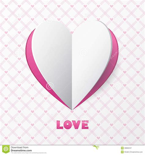 greeting card shapes templates greeting card design templates business letter template