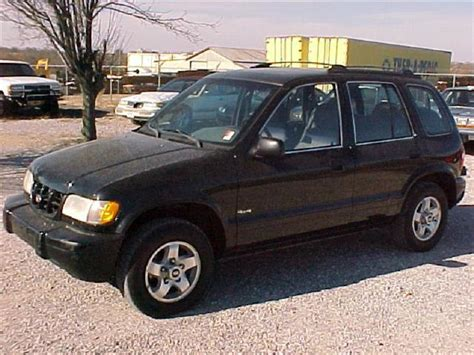 2000 kia sportage mpg kia sportage 2000 mpg 28 images 2000 kia sportage for