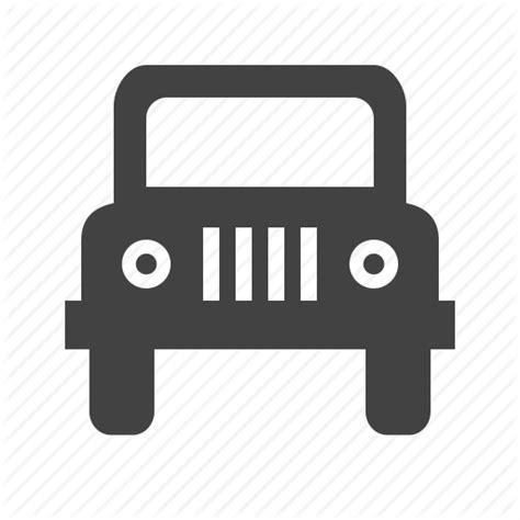safari jeep png automobile car jeep safari traffic transport vehicle
