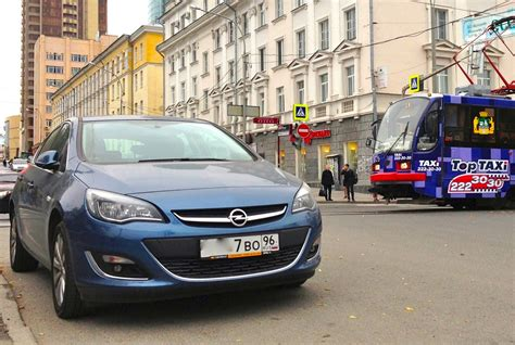 opel russia russia trans siberian railway series best selling cars