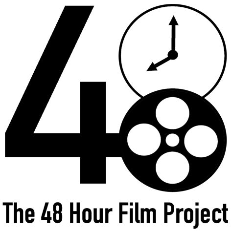 48 Hour Project Documents