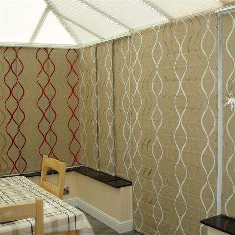 japanese panel curtains curtain panels japanese sliding panels